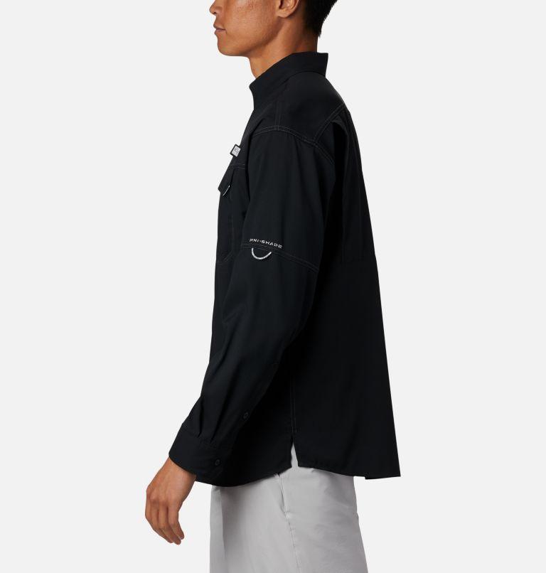 Chemise à manches longues PFG Low Drag Offshore™ pour homme Chemise à manches longues PFG Low Drag Offshore™ pour homme, a1
