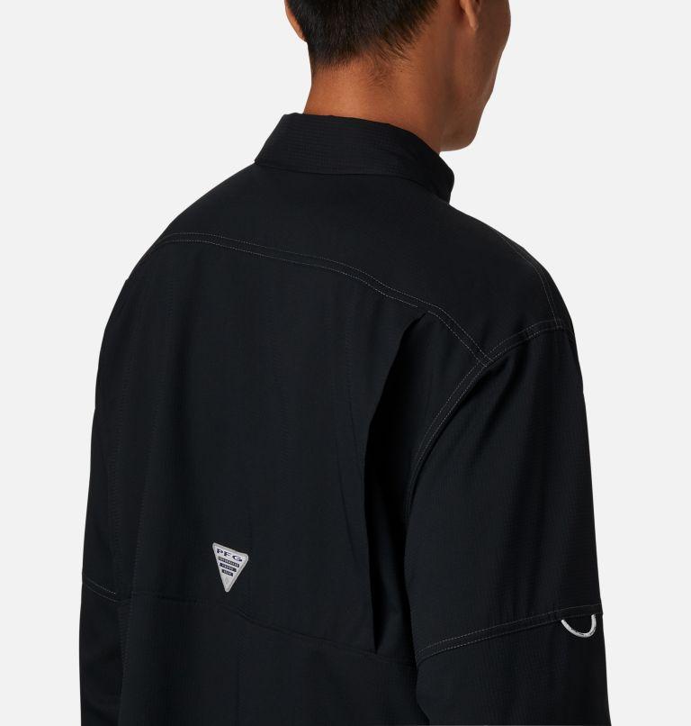 Chemise à manches longues PFG Low Drag Offshore™ pour homme Chemise à manches longues PFG Low Drag Offshore™ pour homme, a2