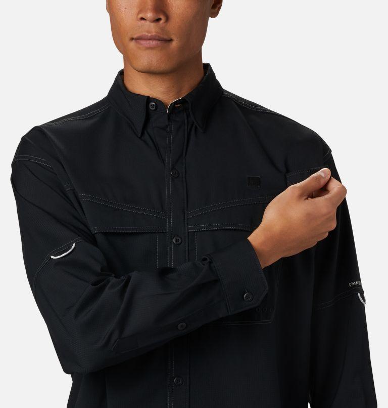 Chemise à manches longues PFG Low Drag Offshore™ pour homme Chemise à manches longues PFG Low Drag Offshore™ pour homme, a3