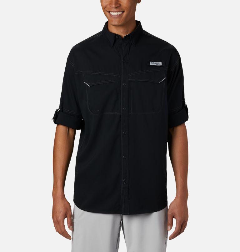 Chemise à manches longues PFG Low Drag Offshore™ pour homme Chemise à manches longues PFG Low Drag Offshore™ pour homme, a4