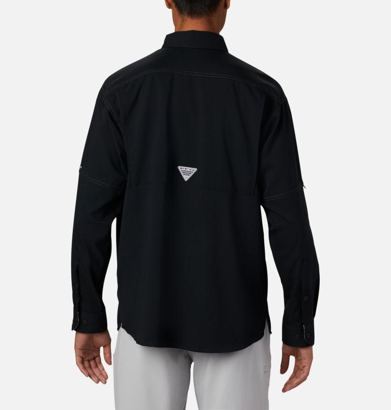 Chemise à manches longues PFG Low Drag Offshore™ pour homme Chemise à manches longues PFG Low Drag Offshore™ pour homme, back