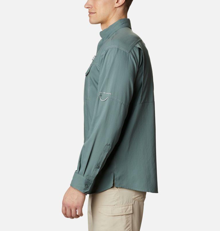 Men's PFG Low Drag Offshore™ Long Sleeve Shirt Men's PFG Low Drag Offshore™ Long Sleeve Shirt, a1