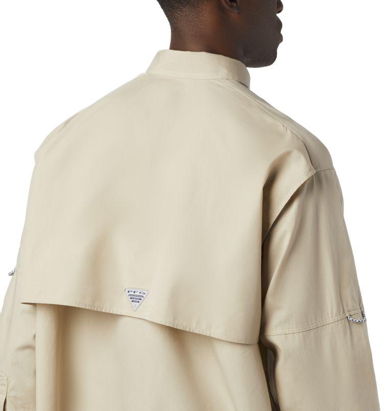 Men's PFG Bonehead™ Long Sleeve Shirt Men's PFG Bonehead™ Long Sleeve Shirt, a5
