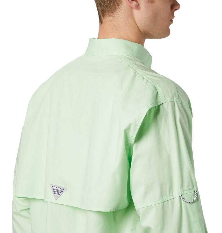 Bonehead™ LS Shirt | 372 | XXL Men's PFG Bonehead™ Long Sleeve Shirt, Key West, a1