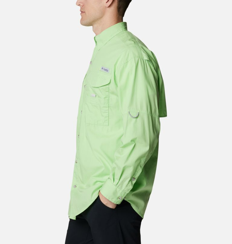 Men's PFG Bonehead™ Long Sleeve Shirt Men's PFG Bonehead™ Long Sleeve Shirt, a1