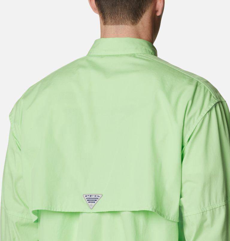 Men's PFG Bonehead™ Long Sleeve Shirt Men's PFG Bonehead™ Long Sleeve Shirt, a3