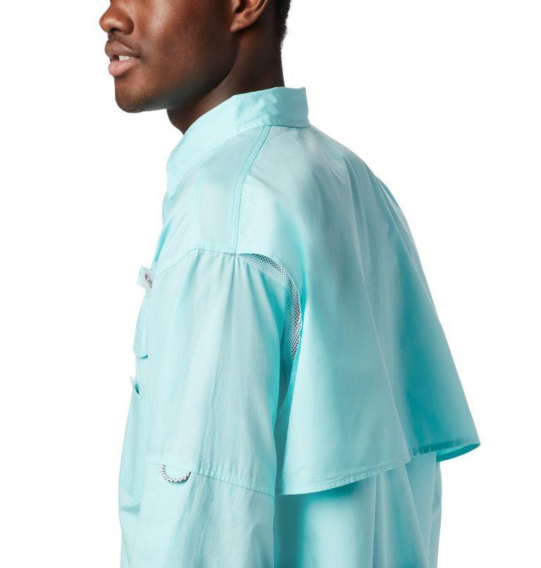 Men's PFG Bonehead™ Long Sleeve Shirt Men's PFG Bonehead™ Long Sleeve Shirt, a2