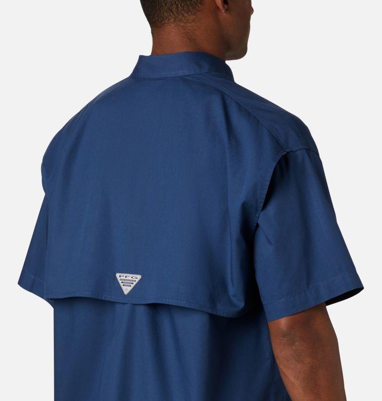 Men's PFG Bonehead™ Short Sleeve Shirt Men's PFG Bonehead™ Short Sleeve Shirt, a3