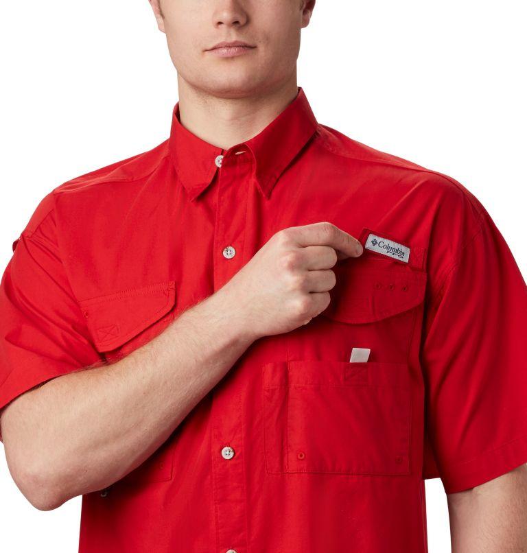 Men's PFG Bonehead™ Short Sleeve Shirt Men's PFG Bonehead™ Short Sleeve Shirt, a2
