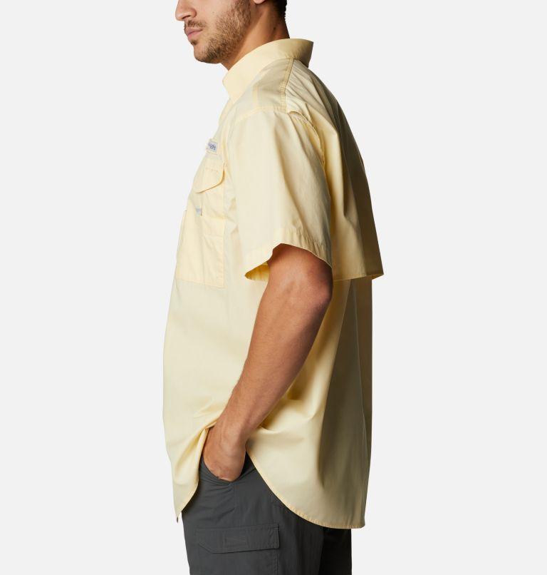 Men's PFG Bonehead™ Short Sleeve Shirt Men's PFG Bonehead™ Short Sleeve Shirt, a1