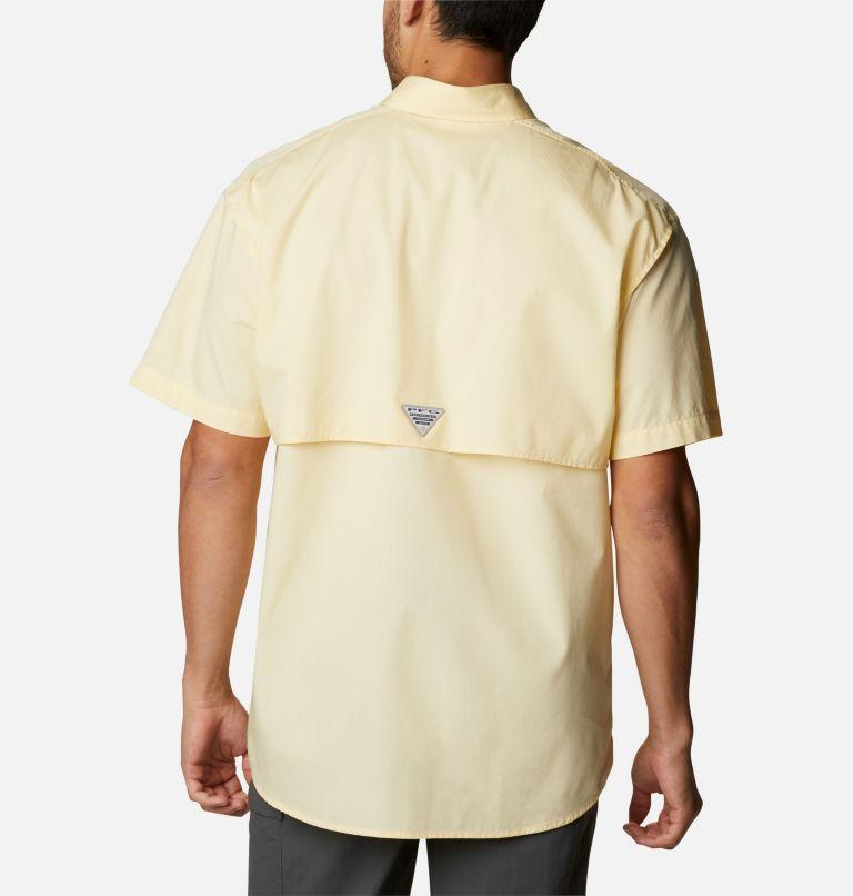 Men's PFG Bonehead™ Short Sleeve Shirt Men's PFG Bonehead™ Short Sleeve Shirt, back