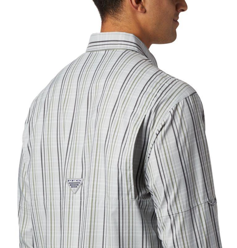 Men's PFG Super Tamiami™ Long Sleeve Shirt Men's PFG Super Tamiami™ Long Sleeve Shirt, a2