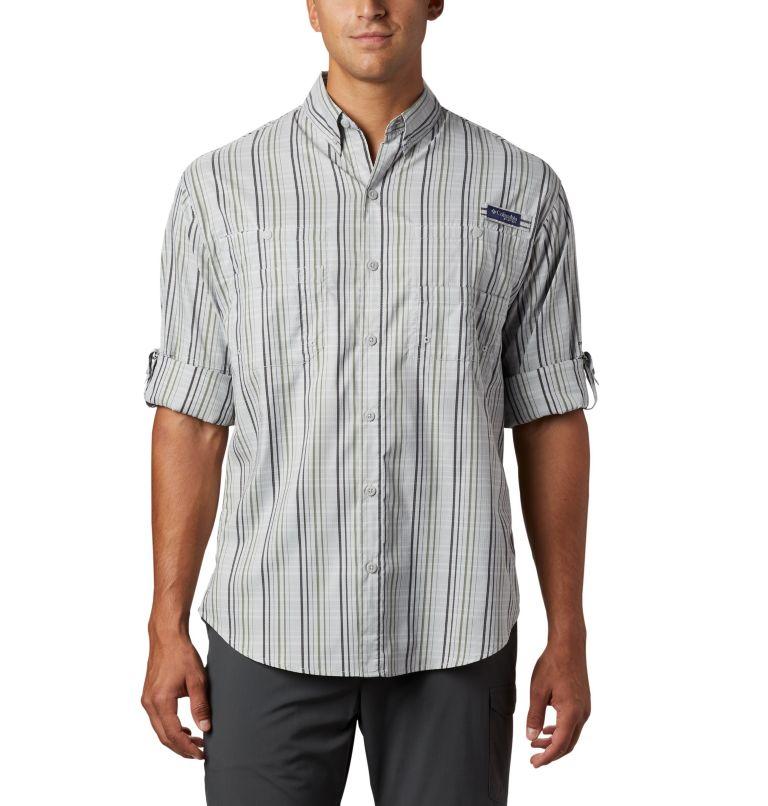 Chemise à manches longues Tamiami™ pour homme Chemise à manches longues Tamiami™ pour homme, a4