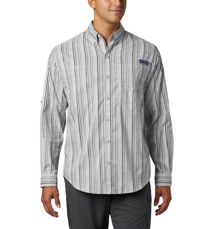 Chemise à manches longues Tamiami™ pour homme Chemise à manches longues Tamiami™ pour homme, front