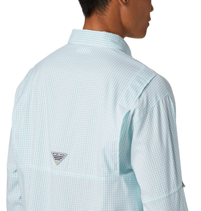 Men's PFG Super Tamiami™ Long Sleeve Shirt Men's PFG Super Tamiami™ Long Sleeve Shirt, a2