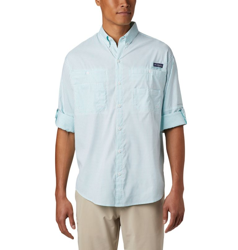 Men's PFG Super Tamiami™ Long Sleeve Shirt Men's PFG Super Tamiami™ Long Sleeve Shirt, a4