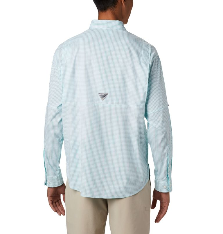 Men's PFG Super Tamiami™ Long Sleeve Shirt Men's PFG Super Tamiami™ Long Sleeve Shirt, back