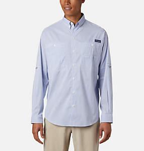 Men's PFG Super Tamiami™ Long Sleeve Shirt