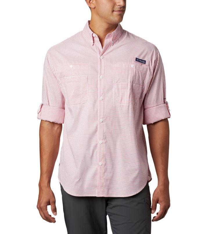 Men's PFG Super Tamiami™ Long Sleeve Shirt Men's PFG Super Tamiami™ Long Sleeve Shirt, a4