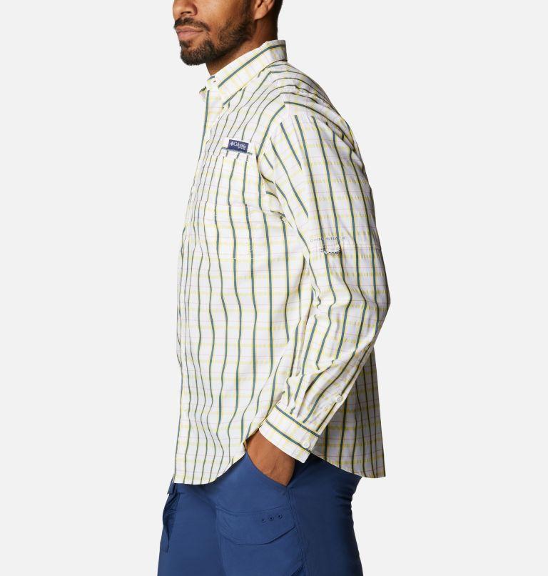Men's PFG Super Tamiami™ Long Sleeve Shirt Men's PFG Super Tamiami™ Long Sleeve Shirt, a1