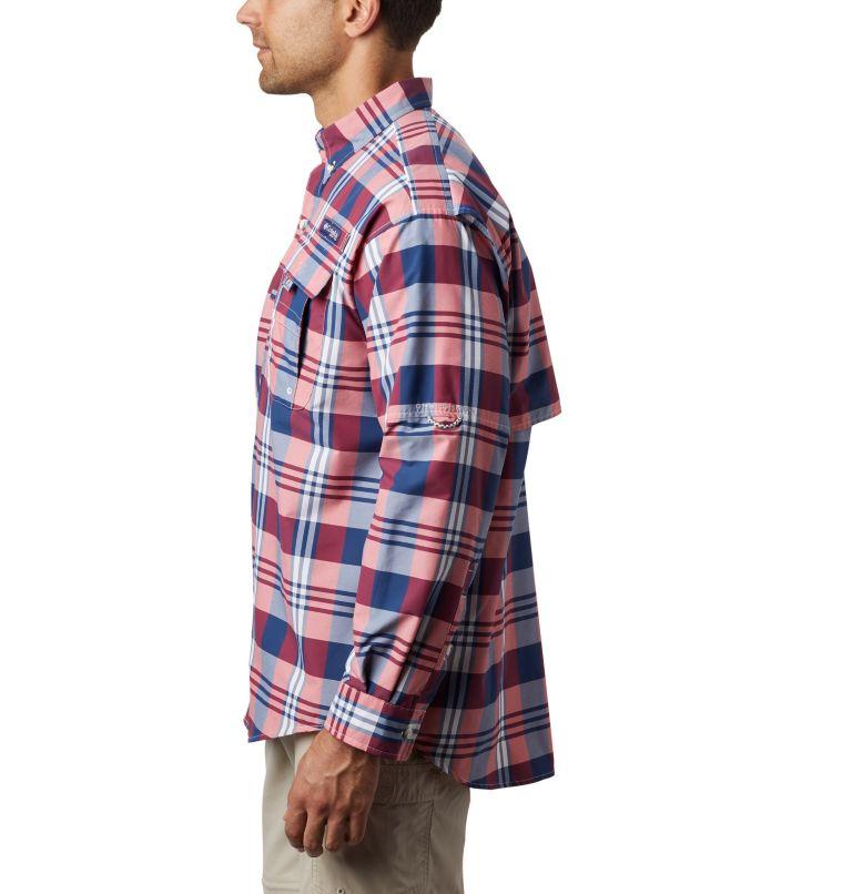 Men's PFG Super Bahama™ Long Sleeve Shirt Men's PFG Super Bahama™ Long Sleeve Shirt, a4