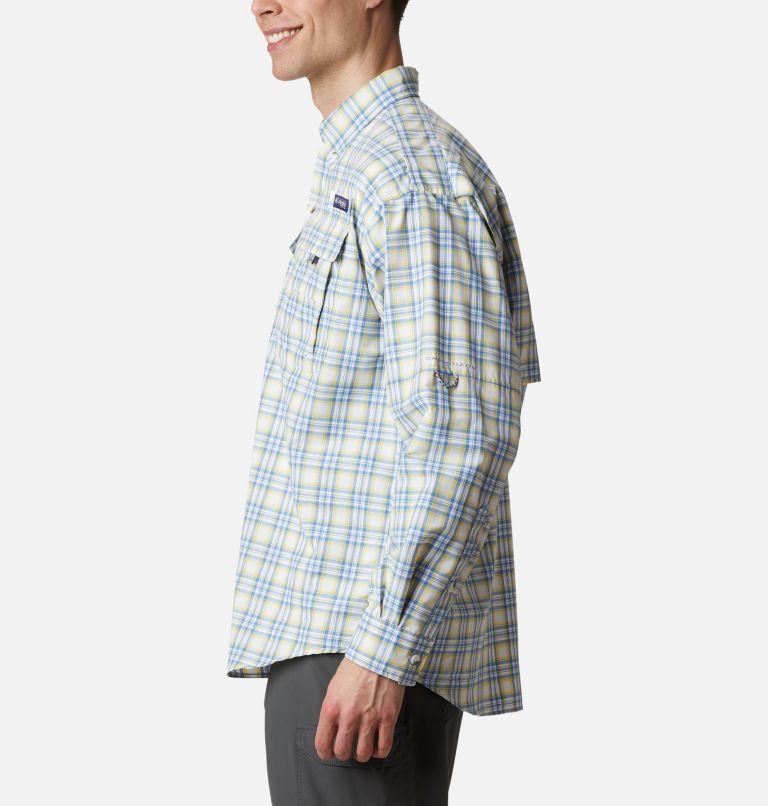Men's PFG Super Bahama™ Long Sleeve Shirt Men's PFG Super Bahama™ Long Sleeve Shirt, a1