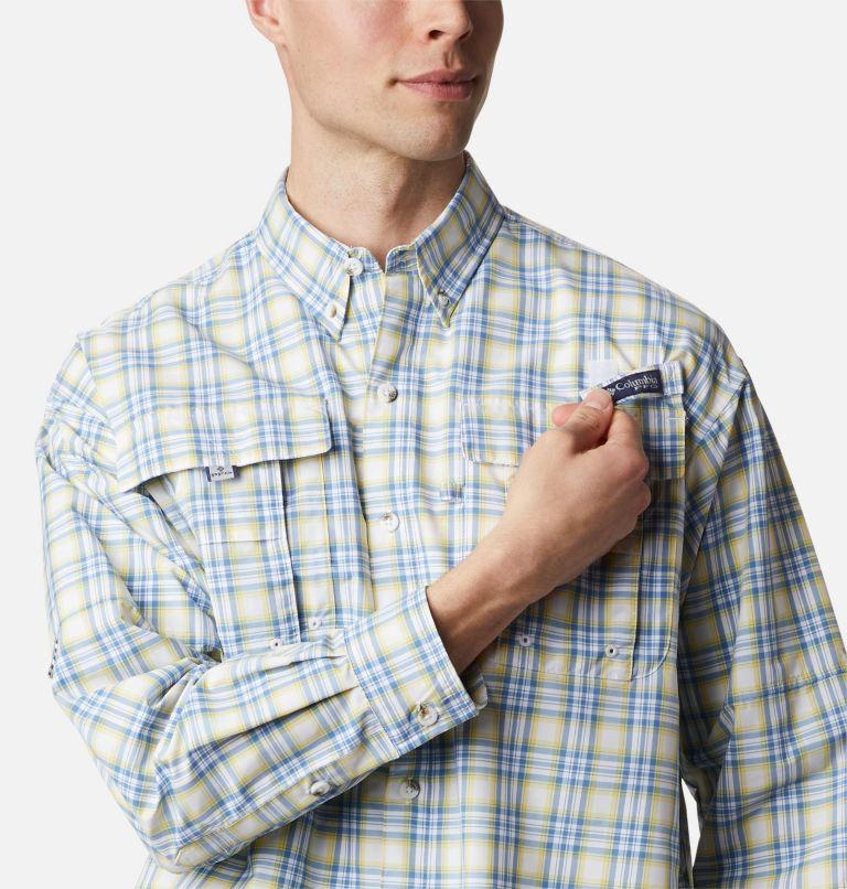 Men's PFG Super Bahama™ Long Sleeve Shirt Men's PFG Super Bahama™ Long Sleeve Shirt, a2