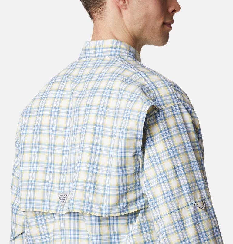 Men's PFG Super Bahama™ Long Sleeve Shirt Men's PFG Super Bahama™ Long Sleeve Shirt, a3