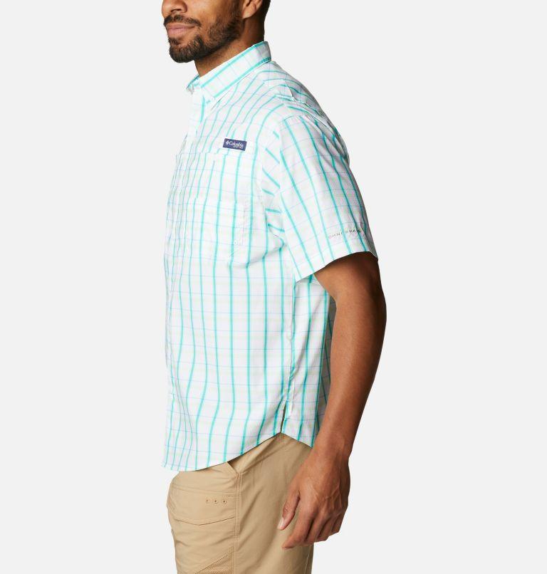 Men's PFG Super Tamiami™ Short Sleeve Shirt Men's PFG Super Tamiami™ Short Sleeve Shirt, a1