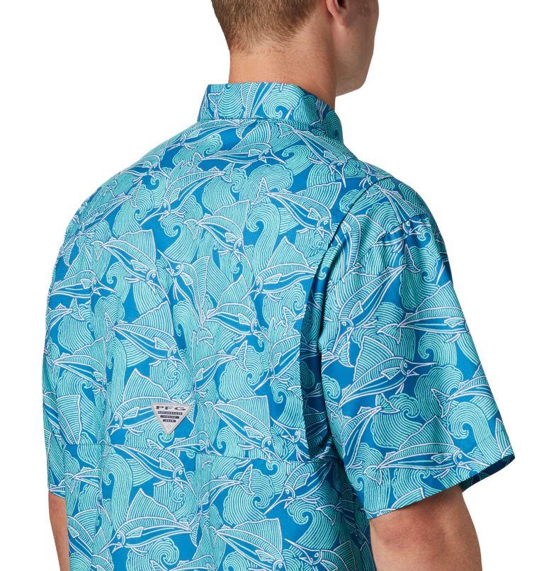 Men's PFG Super Tamiami™ Short Sleeve Shirt Men's PFG Super Tamiami™ Short Sleeve Shirt, a2