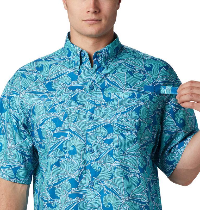 Men's PFG Super Tamiami™ Short Sleeve Shirt Men's PFG Super Tamiami™ Short Sleeve Shirt, a3