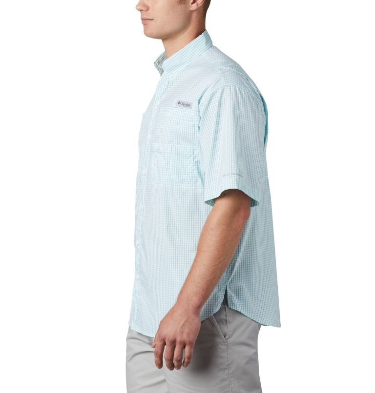 Men's PFG Super Tamiami™ Short Sleeve Shirt Men's PFG Super Tamiami™ Short Sleeve Shirt, a1