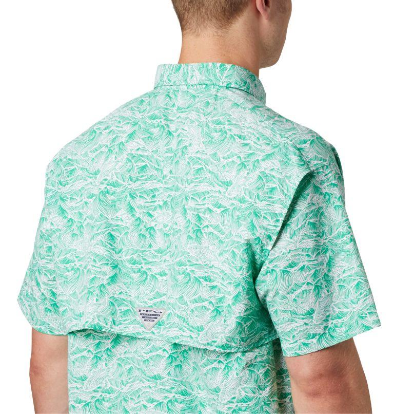 Men's PFG Super Bahama™ Short Sleeve Shirt Men's PFG Super Bahama™ Short Sleeve Shirt, a2