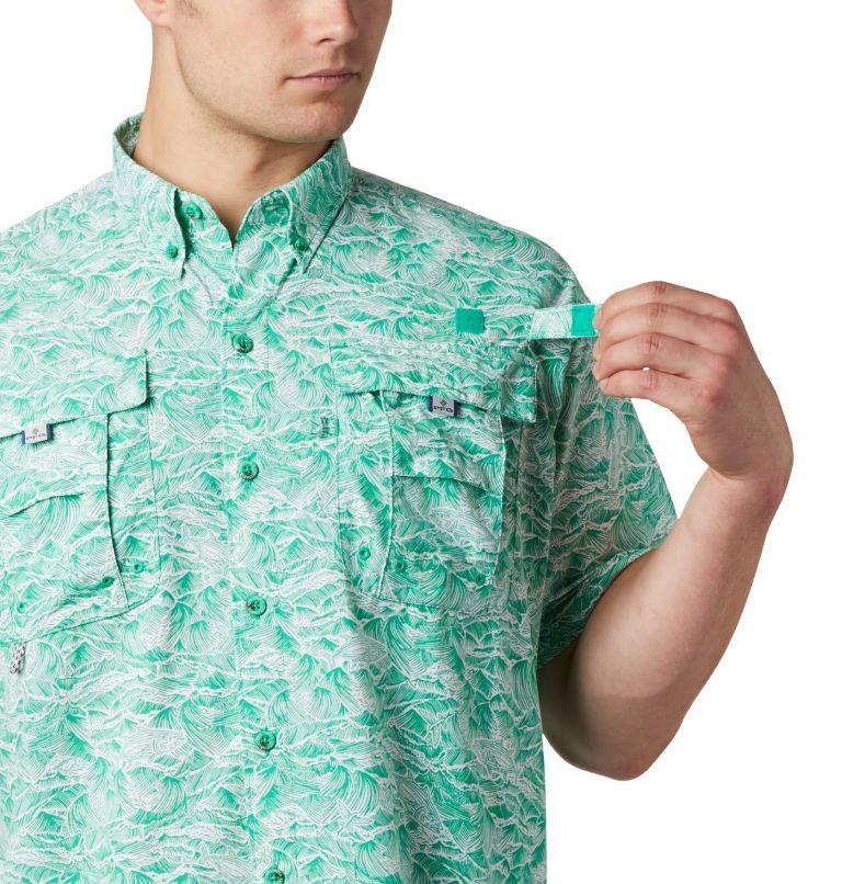 Men's PFG Super Bahama™ Short Sleeve Shirt Men's PFG Super Bahama™ Short Sleeve Shirt, a3