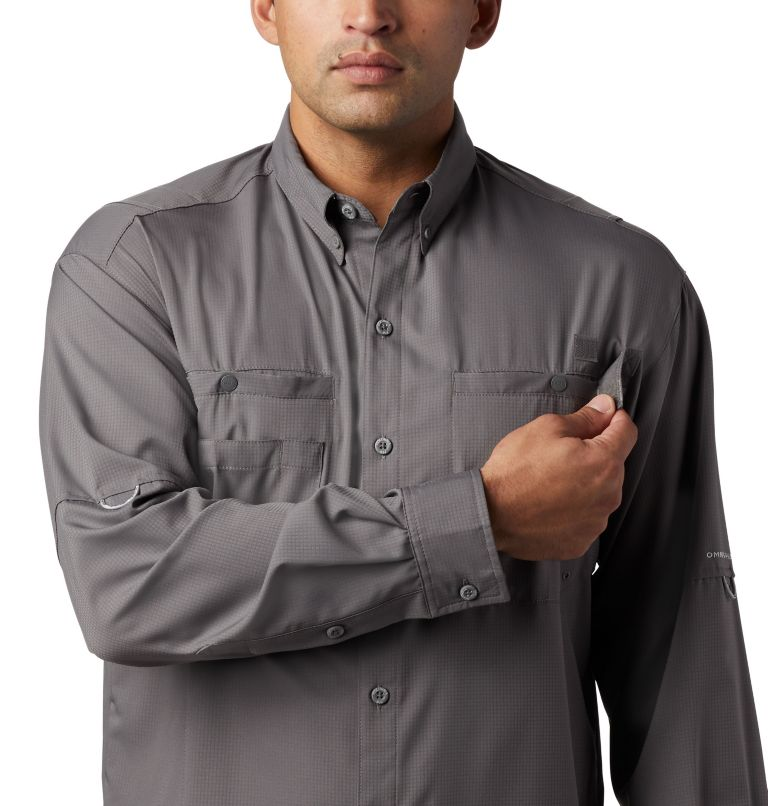 Chemise Tamiami™ II LS pour homme Chemise Tamiami™ II LS pour homme, a2