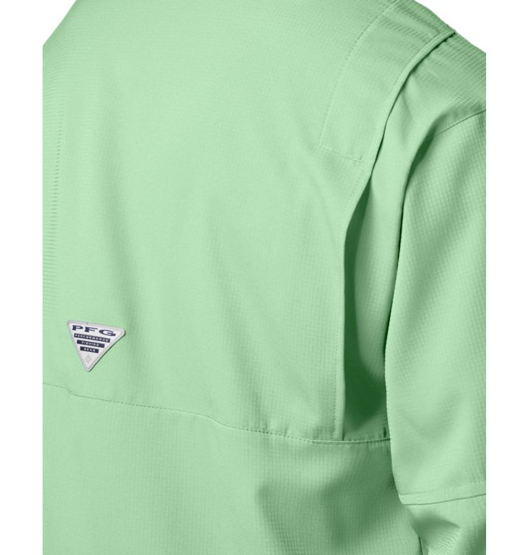 Tamiami™ II LS Shirt | 372 | S Men's PFG Tamiami™ II Long Sleeve Shirt, Key West, a3