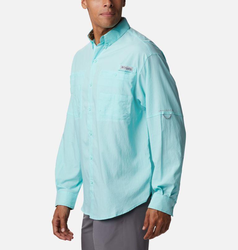 Men's PFG Tamiami™ II Long Sleeve Shirt Men's PFG Tamiami™ II Long Sleeve Shirt, a1