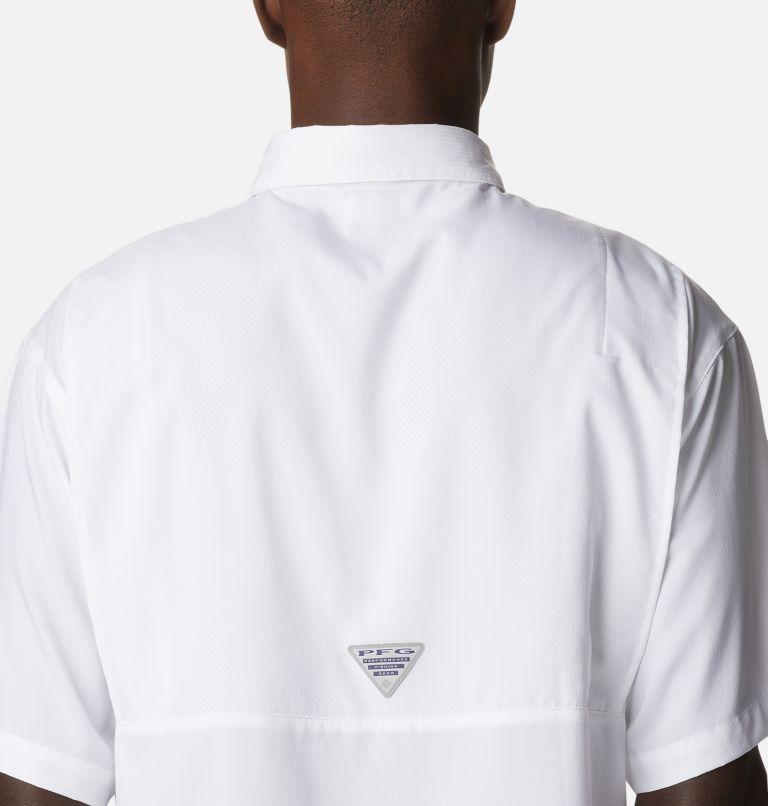Men's PFG Tamiami™ II Short Sleeve Shirt Men's PFG Tamiami™ II Short Sleeve Shirt, a3