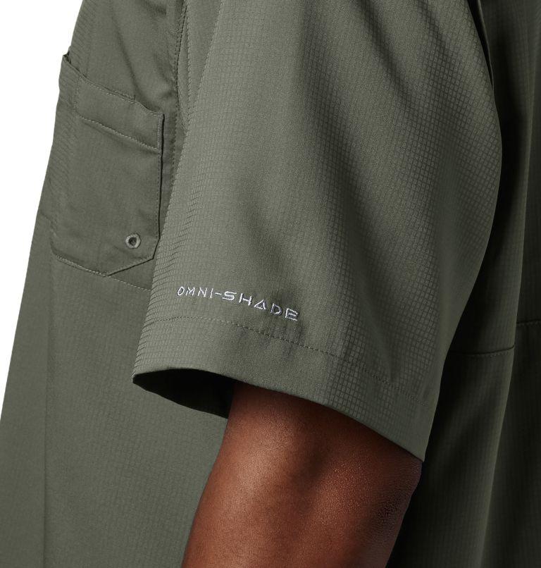 Tamiami™ II SS Shirt | 316 | XS Men's PFG Tamiami™ II Short Sleeve Shirt, Cypress, a2