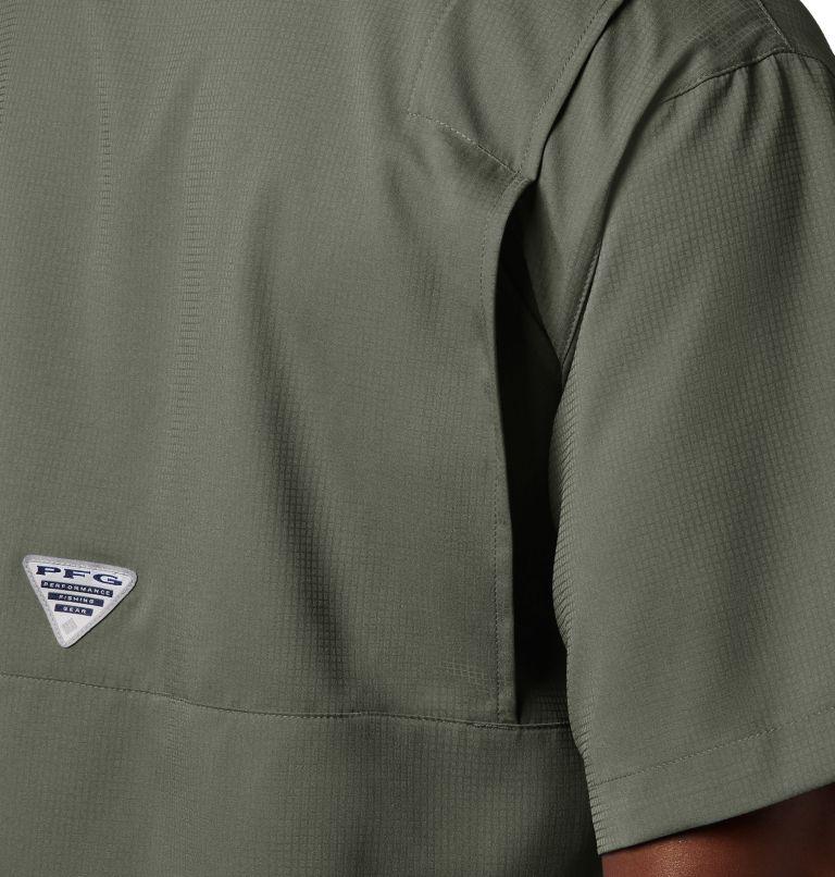 Tamiami™ II SS Shirt | 316 | XS Men's PFG Tamiami™ II Short Sleeve Shirt, Cypress, a3