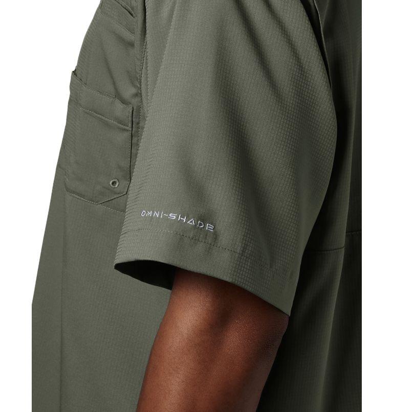 Men's PFG Tamiami™ II Short Sleeve Shirt Men's PFG Tamiami™ II Short Sleeve Shirt, a4