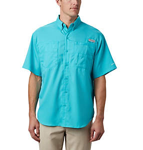 Men's PFG Tamiami™ II Short Sleeve Shirt