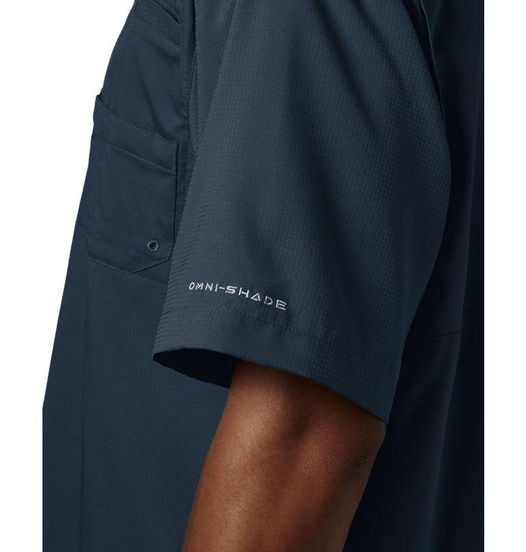 Men's PFG Tamiami™ II Short Sleeve Shirt Men's PFG Tamiami™ II Short Sleeve Shirt, a2