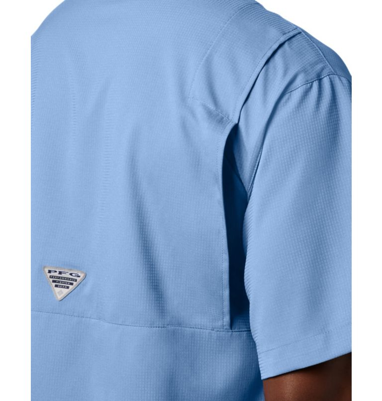Men's PFG Tamiami™ II Short Sleeve Shirt Men's PFG Tamiami™ II Short Sleeve Shirt, a3