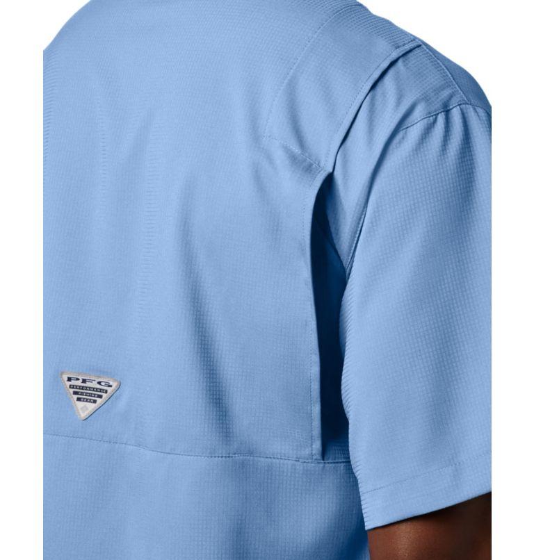 Tamiami™ II SS Shirt   486   M Men's PFG Tamiami™ II Short Sleeve Shirt, Sail, a3