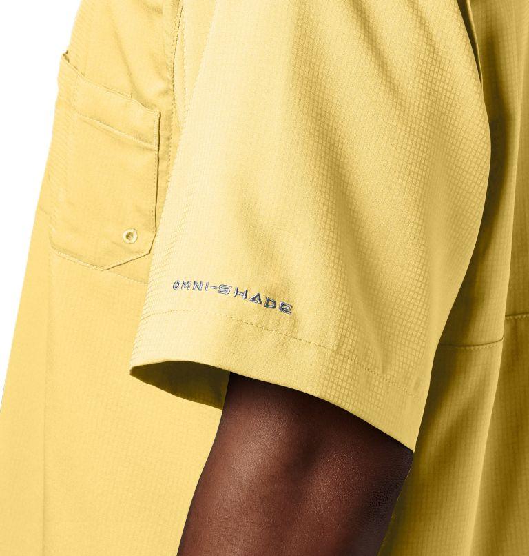 Tamiami™ II SS Shirt | 707 | XXL Men's PFG Tamiami™ II Short Sleeve Shirt, Sunlit, a2