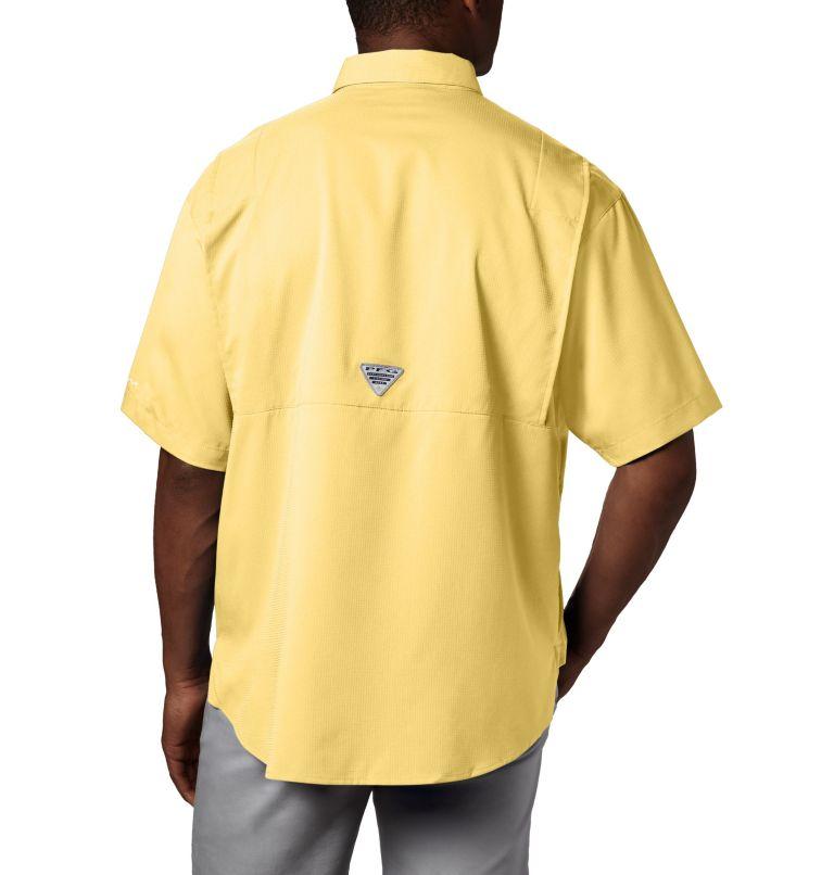 Tamiami™ II SS Shirt | 707 | XXL Men's PFG Tamiami™ II Short Sleeve Shirt, Sunlit, back
