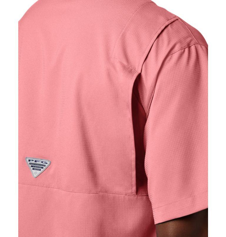 Tamiami™ II SS Shirt | 818 | XL Men's PFG Tamiami™ II Short Sleeve Shirt, Sorbet, a3