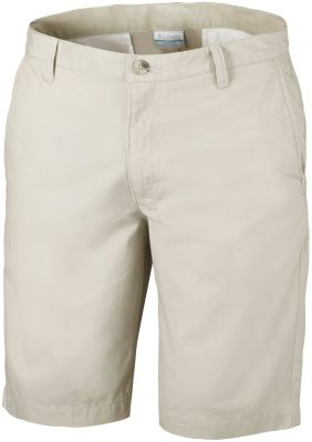 Columbia Mens Bonehead II Short