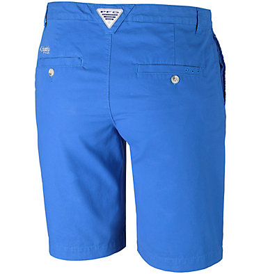 Men's Bonehead™ II Shorts , back
